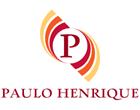 Logo de paulo henrique, société de travaux en Réalisation de chape béton