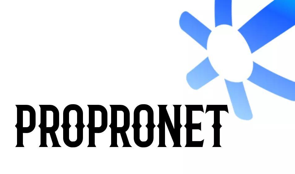 PROPRONET