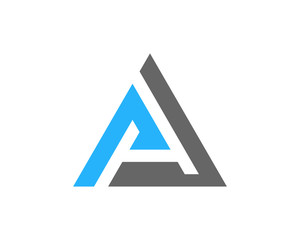 Logo de Auridia, société de travaux en Dépannage de convecteurs électriques