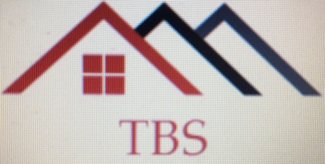 Logo de TBS, société de travaux en Travaux de plomberie de cuisine