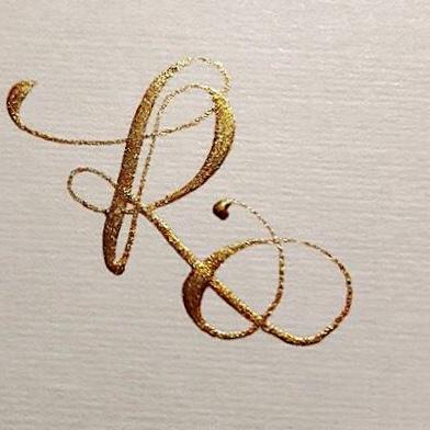 Logo de microentreprise, société de travaux en Peinture : mur, sol, plafond