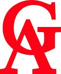 Logo de GODHEUX ARNAUD, société de travaux en Peinture : mur, sol, plafond