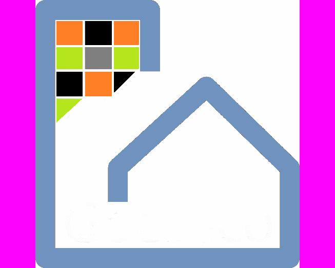 Logo de COLLIOT, société de travaux en Plomberie : installation ou rénovation complète