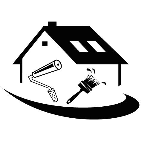 Logo de Sr-couverture, société de travaux en Ravalement de façades