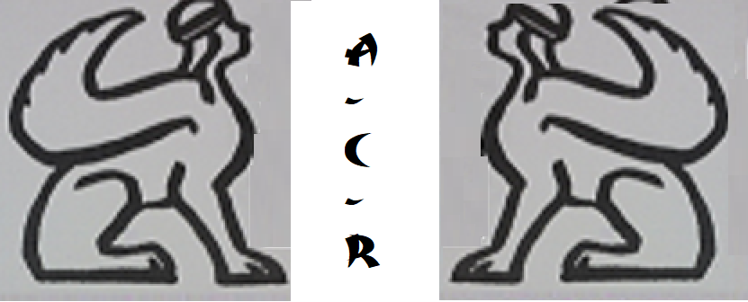 Logo de rue des Perrieres, société de travaux en Construction, murs, cloisons, plafonds en plaques de plâtre