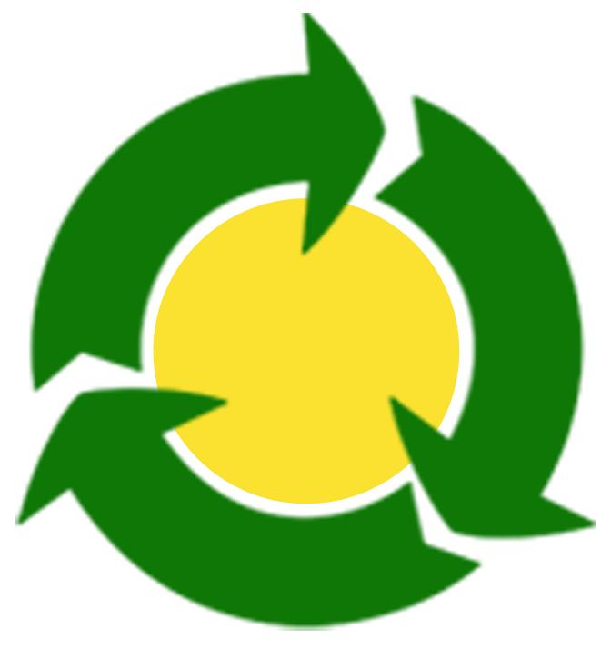 Logo de LASILASOL, société de travaux en Production électrique : photovoltaïque / éolien