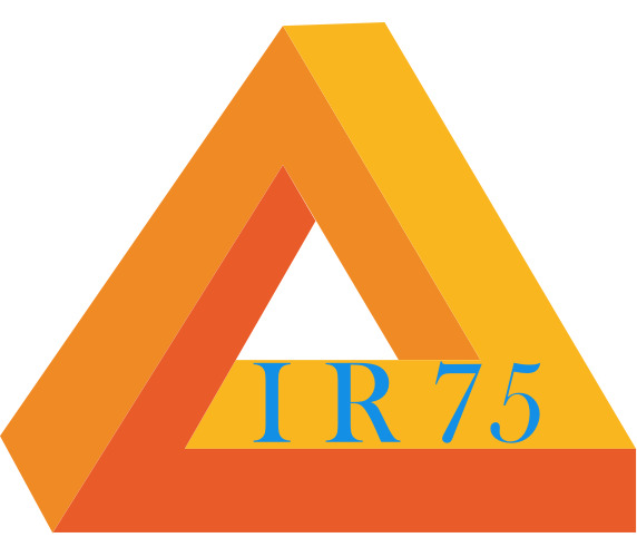 Logo de INNOVRENOV75, société de travaux en Installation électrique : rénovation complète ou partielle