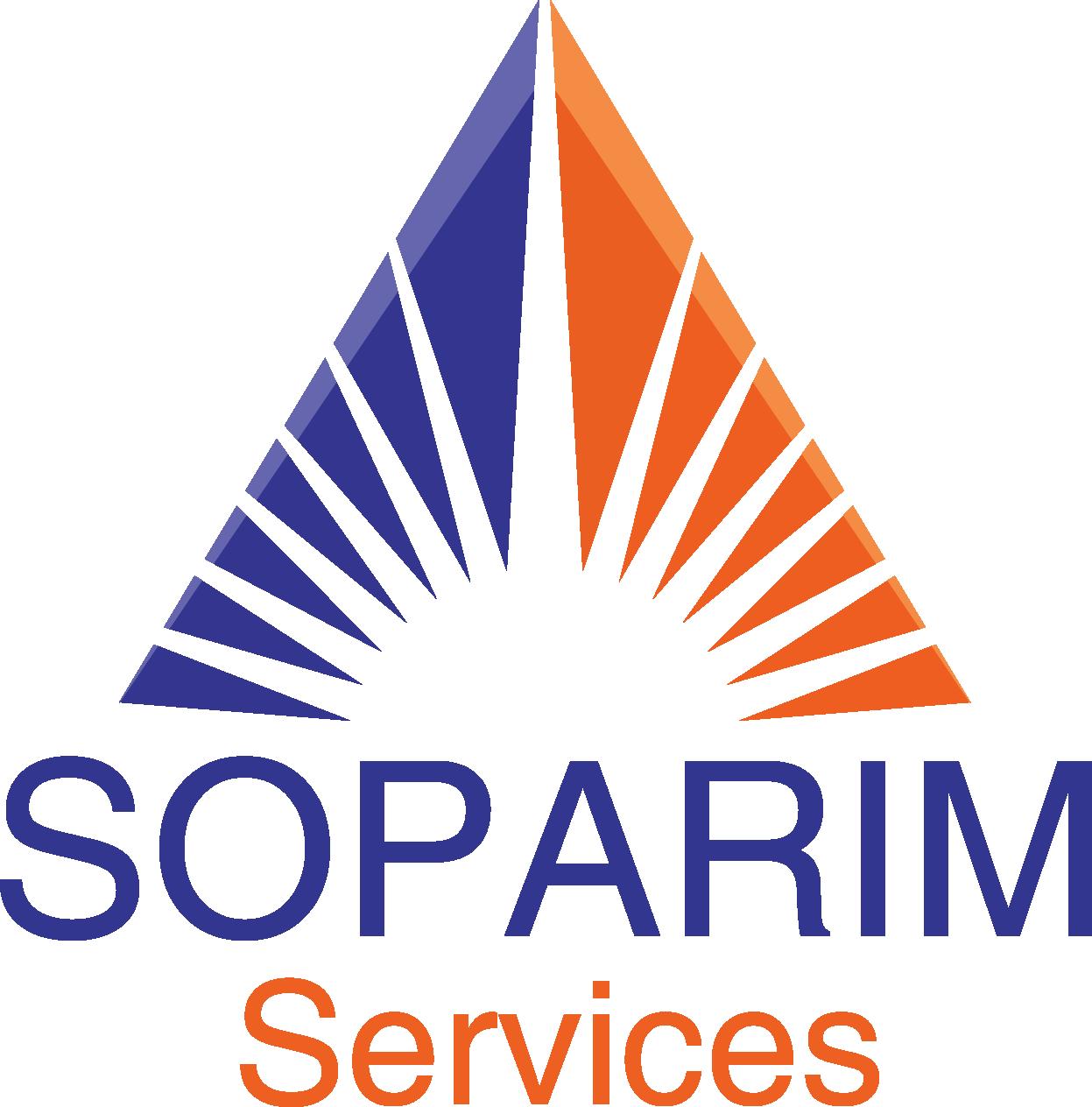 SOPARIM Services