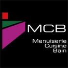 Logo de mcb, société de travaux en Construction & Rénovation de cloisons