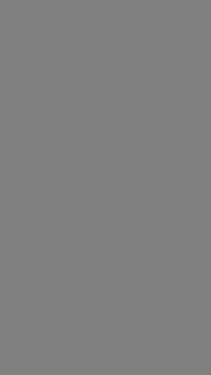 Logo de HOME RÉNOVATION, société de travaux en Ravalement de façades