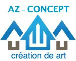 Société AZ CONCEPT