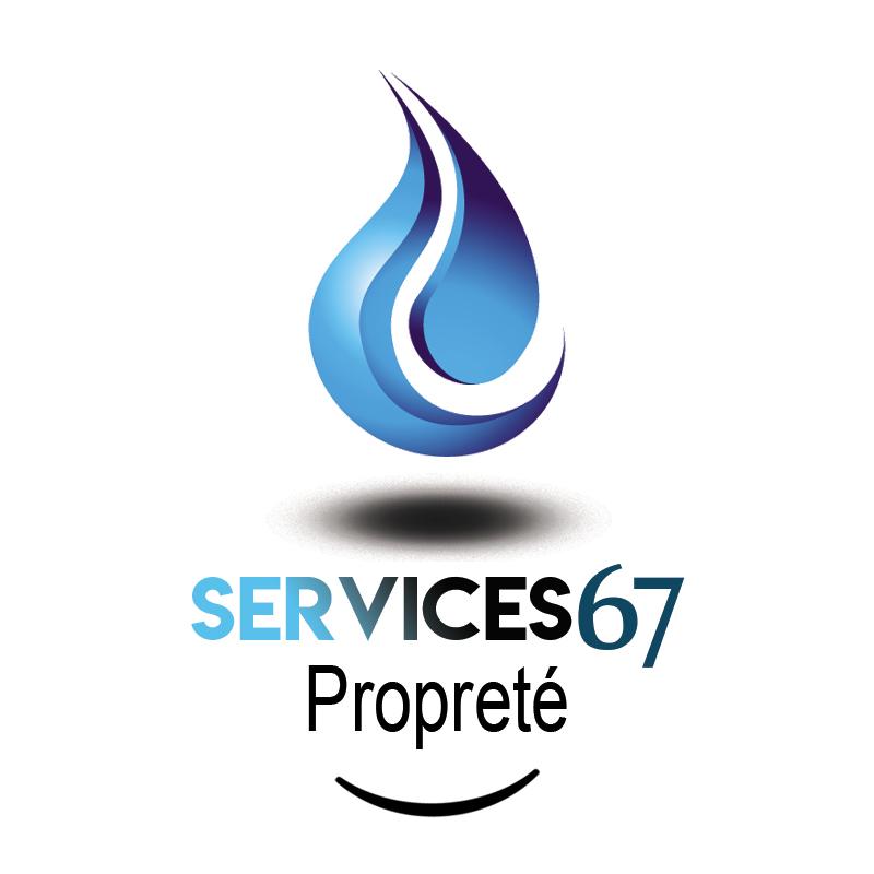 Services67 Propreté
