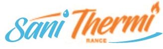 Logo de Sani Thermi Rance, société de travaux en Dépannage en plomberie : fuite, joints, petits travaux