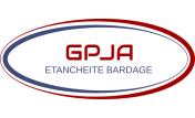 Société GPJA