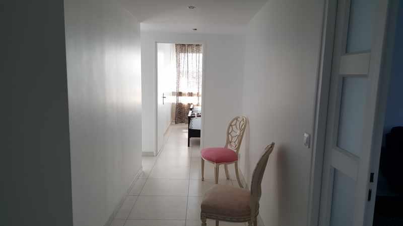 PRO DE POSE, artisan spécialisé en Rénovation complète d'appartements, pavillons, bureaux