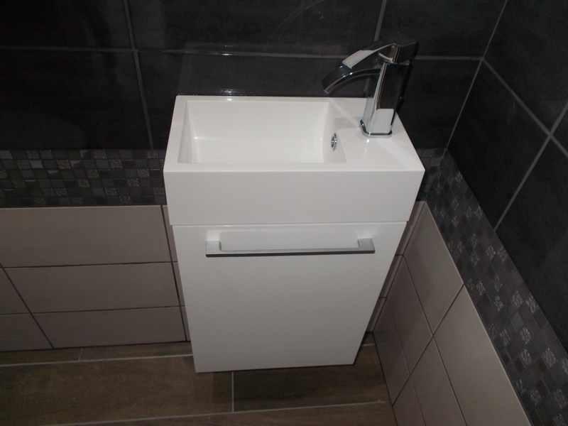 Logo de Plomberia Silva, société de travaux en Fourniture et pose de lavabos, baignoires, douches, WC...