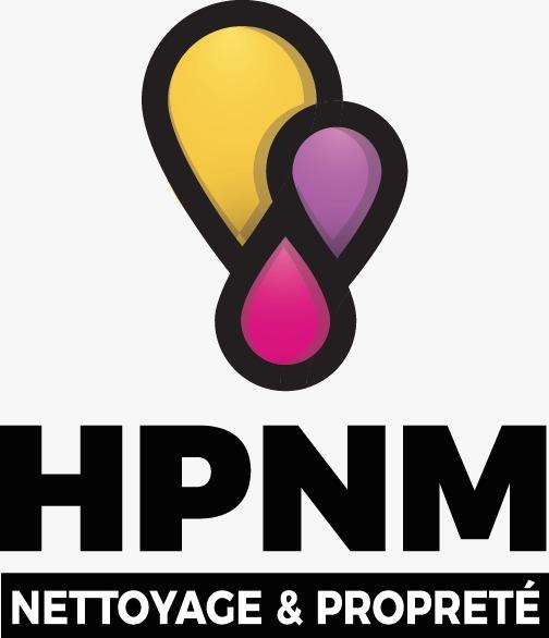 Logo de Hygiène Pro Net Multiservices, société de travaux en Locaux Professionnels