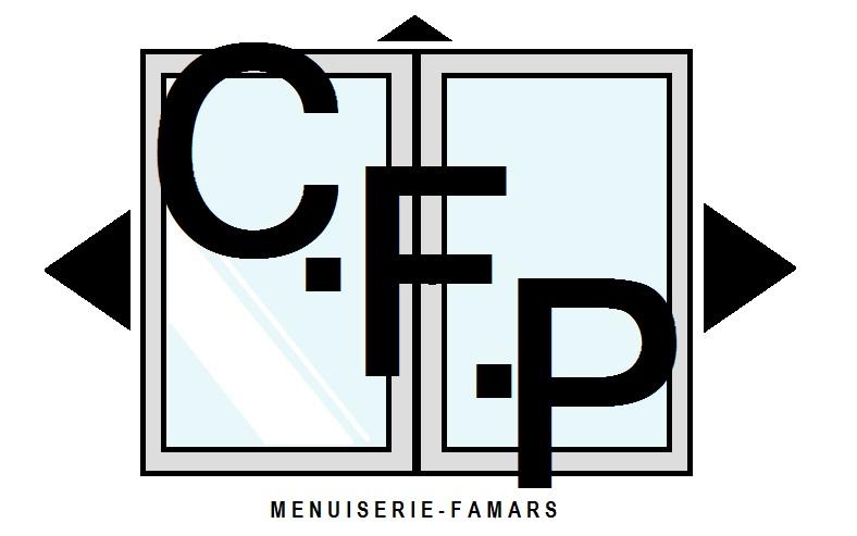 Logo de CFP, société de travaux en Fourniture et installation d'une ou plusieurs fenêtres