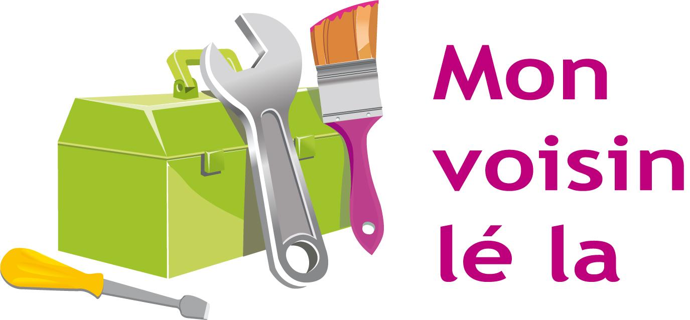 Logo de Société MVLL, société de travaux en Petits travaux de maçonnerie