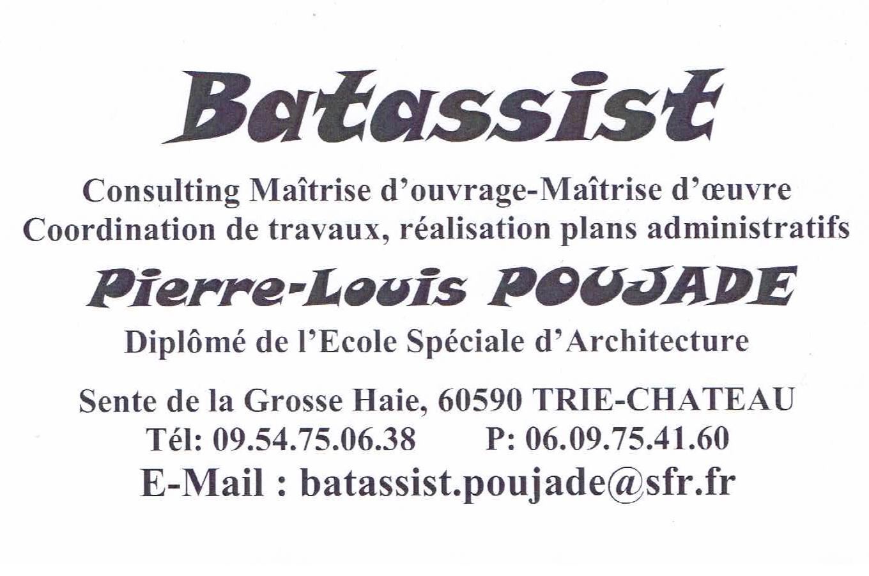 Batassist