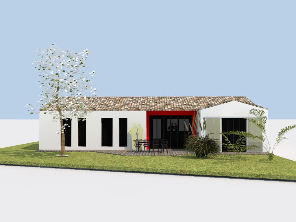 ercan tas, artisan spécialisé en Architecte (construction ou rénovation de maisons individuelles)