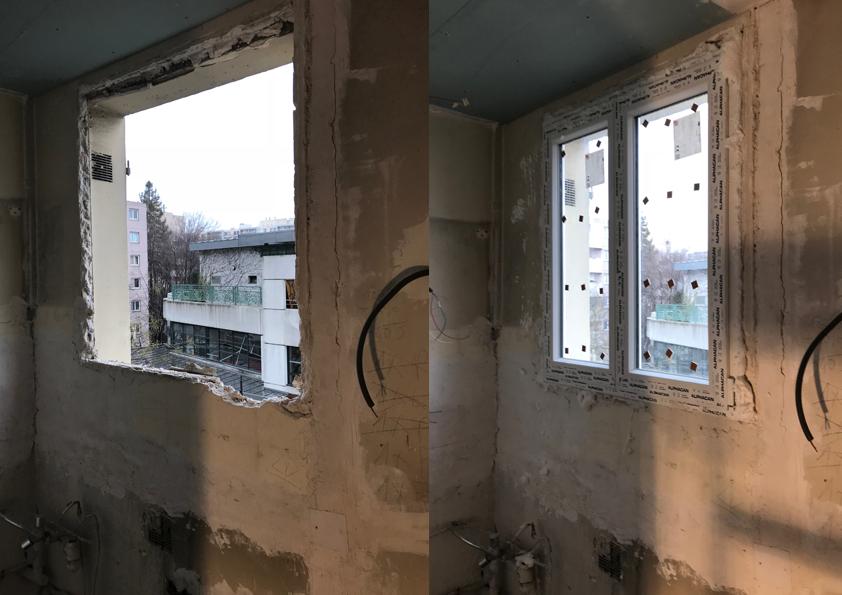 tennessee coppolino plonka, artisan spécialisé en Plomberie : installation ou rénovation complète