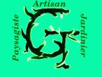 Logo de GAULARD THIERRY, société de travaux en Décoration jardin / patio / pergola / treillage / fontaine