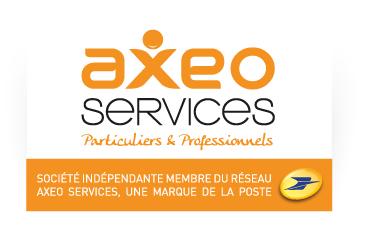 AXEO SERVICES TOULOUSE