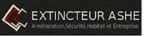Logo de AMELIORATION ET SECURITE DE L\'HABITAT ET DE L\'ENTREPRISE, société de travaux en Autre travaux Alarme