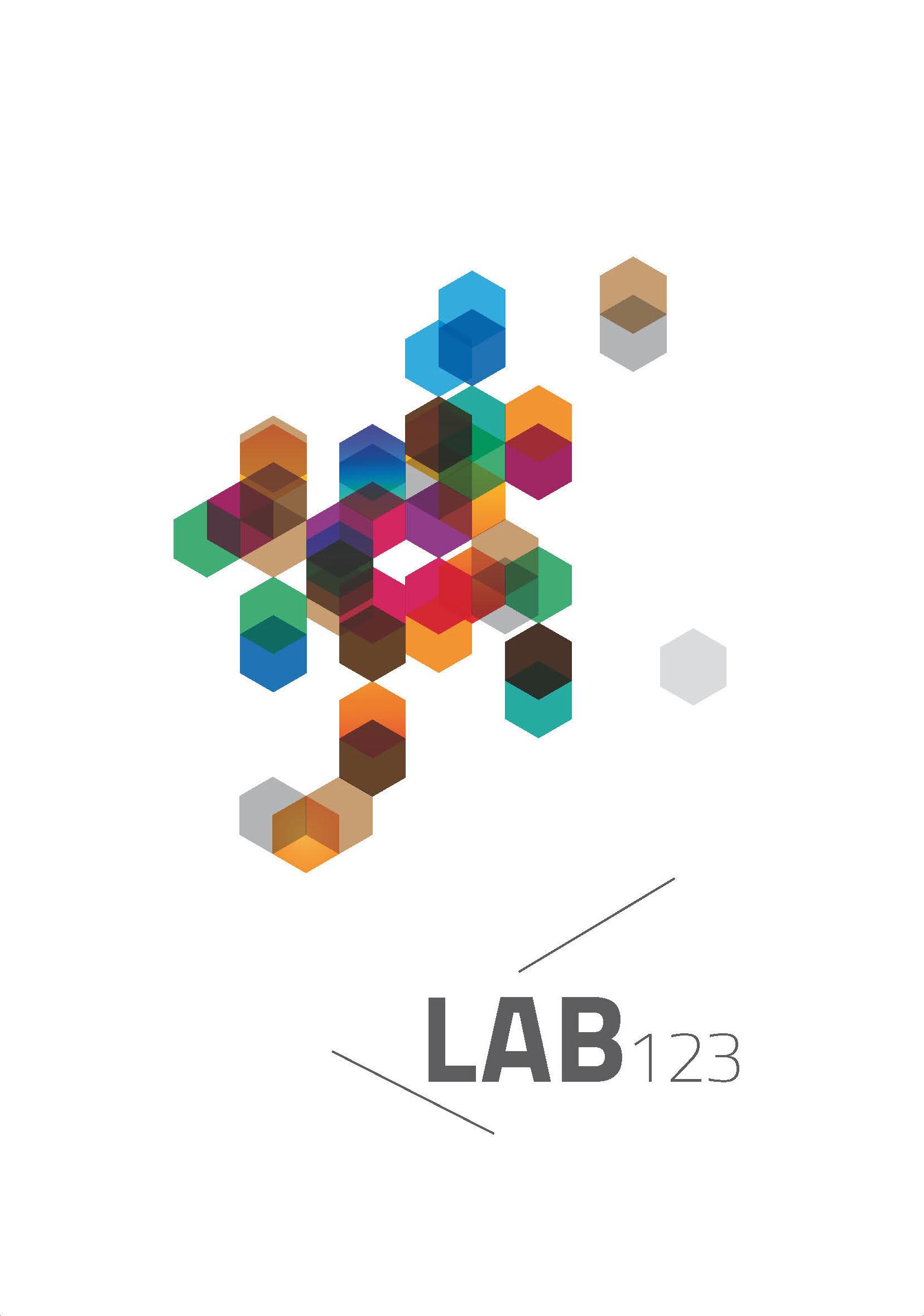 Lab123 architectes