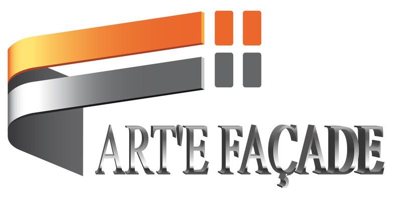 Logo de ARTE FACADE, société de travaux en Ravalement de façades