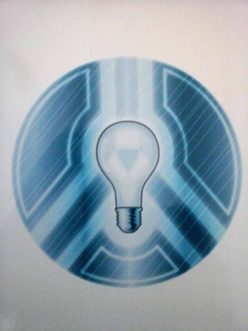 Logo de jo.elect63, société de travaux en Rénovation complète d'appartements, pavillons, bureaux