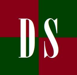 Société DS