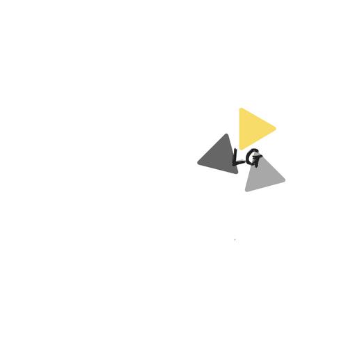 Logo de LAGRANGE GUILLAUME - ARTISAN MENUISIER, société de travaux en Fourniture et installation de Volets roulant