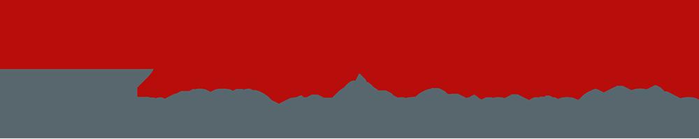 Logo de LES TOITS DU NORD, société de travaux en Changement de tuiles