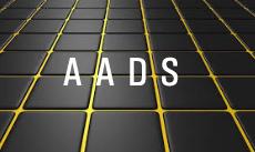 Logo de AADS, société de travaux en Petits travaux de maçonnerie