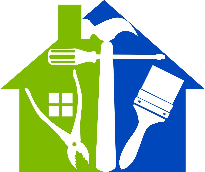 Logo de bt.renovations, société de travaux en Fourniture et pose de linos