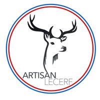 Logo de ARTISAN LECERF, société de travaux en Fourniture et remplacement de porte ou fenêtre en PVC