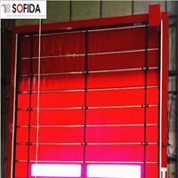 SOFIDA, artisan spécialisé en Fourniture et installation de Volets roulant