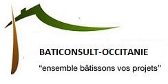 Société BATICONSULT-OCCITANIE