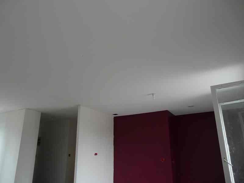 bretagne-staff-diffusion, artisan spécialisé en Fourniture et pose de faux plafonds