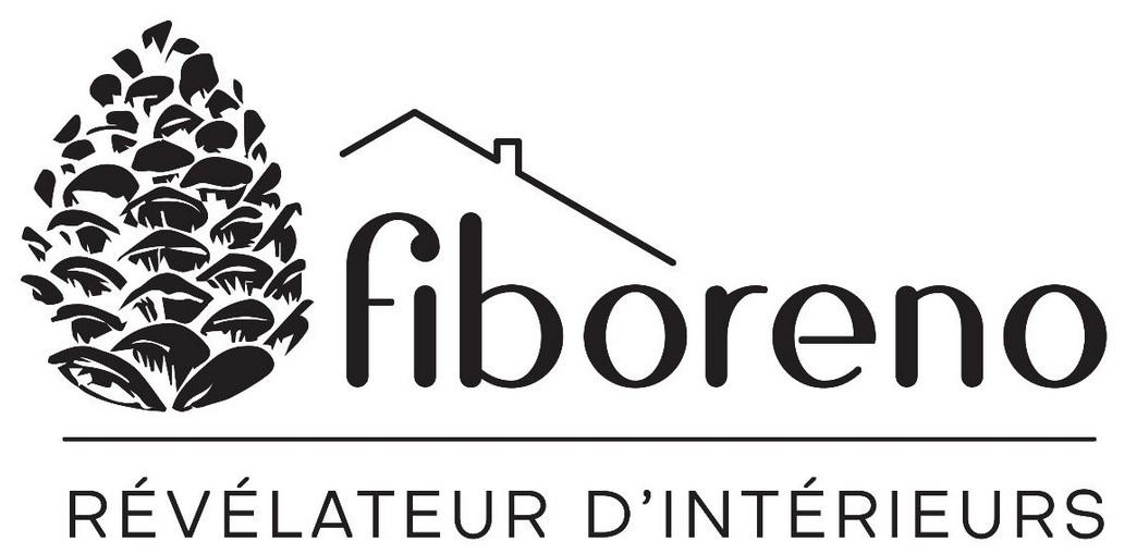 Logo de FIBORENO, société de travaux en Dépannage en plomberie : fuite, joints, petits travaux
