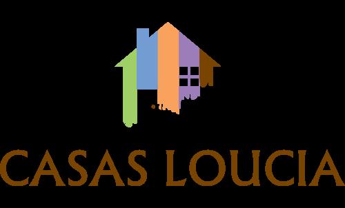 Logo de CASASLOUCIA, société de travaux en Extension de maison