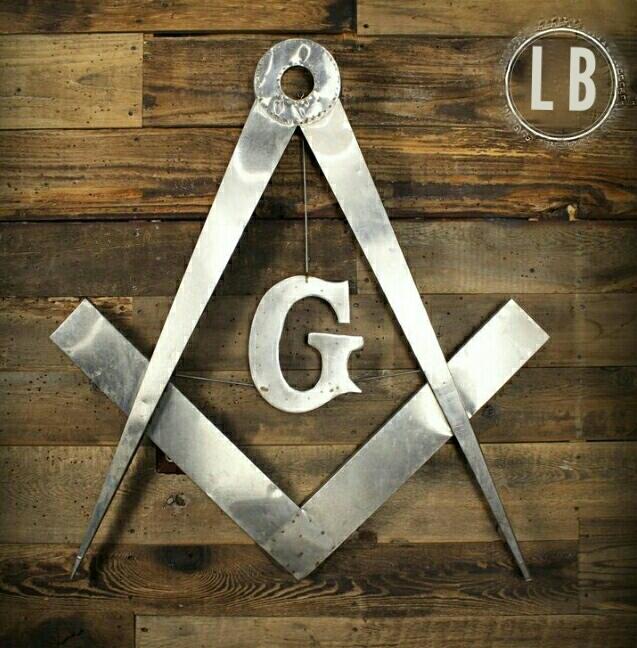 Logo de Lavric Beniamin, société de travaux en Réparation de plancher