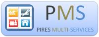Logo de multiservice, société de travaux en Terrassement