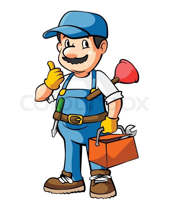 Logo de ipcs, société de travaux en Dépannage en plomberie : fuite, joints, petits travaux