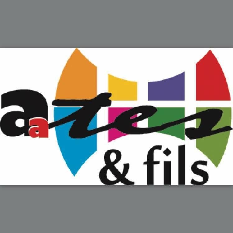 ATES & FILS