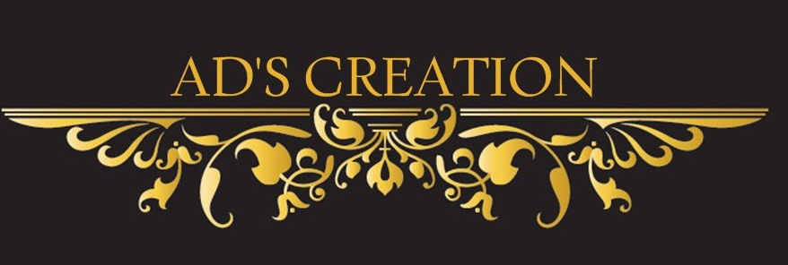 Logo de AD'S CREATION RENOVATION, société de travaux en Architecte paysagiste