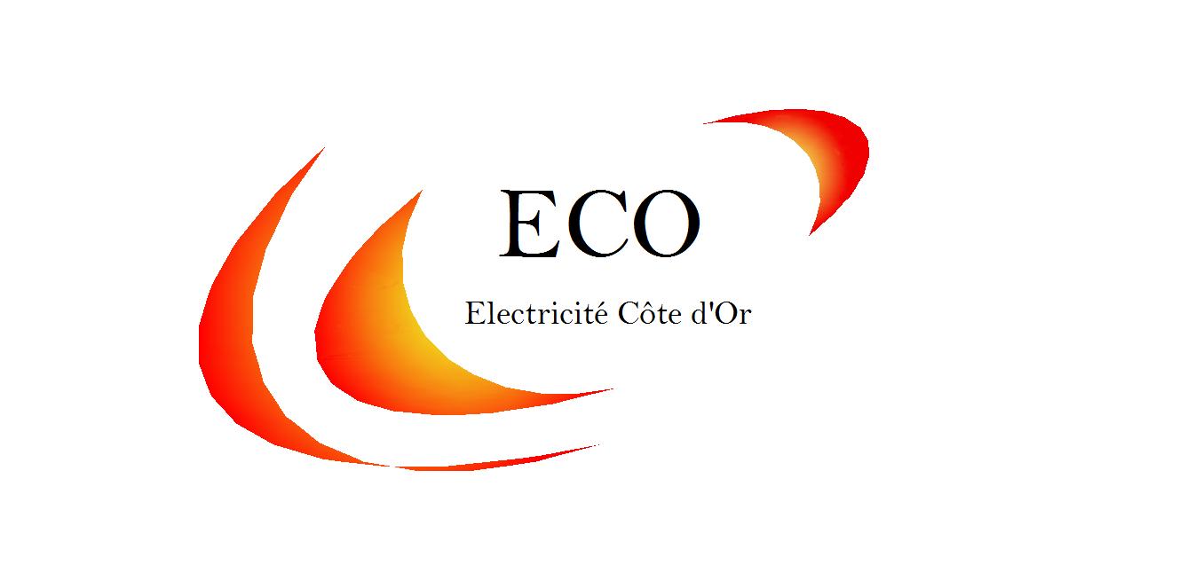 Logo de Electricité Côte d'Or, société de travaux en Autre travaux Alarme