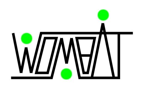 Logo de 27/09/1980, société de travaux en Architecture d'intérieur